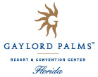 Gaylord Hotels company